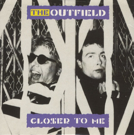the-outfield-closer-to-me-92051.jpeg