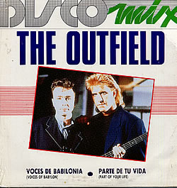 the-outfield-voces-de-babiloni-242751.jpeg